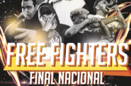 FreeFighters Final Nacional