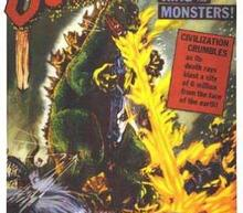 Godzilla king of the monsters 993078099 mmed