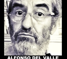 Alfonso del valle a3 copia