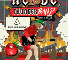 Web 2019 04 05 thunderband