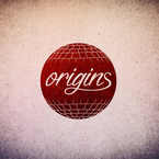 Origins slow club barcelona generico
