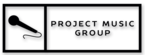 Projectmusicgroup