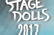 DD FEST 2:  Stage Dolls +One Desire + Alfonzetti + VA Rocks