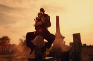 SUNSET CINEMA'S HALLOWEEN presenta LA MATANZA DE TEXAS (VOSE) - TRIBUTO HOOPER -