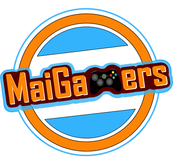 Entradas para maigamers lan party 2017 en mairena del for Piscina mairena del alcor 2017