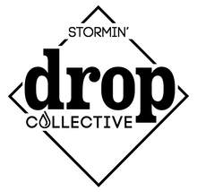Presentació Stormin' de Drop Collective + Woodland Soldiers + Chalart58 Dub Session
