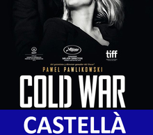 Cold war castell%c3%a0